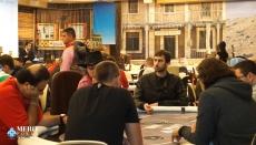 WESTERN TEXAS TOURNAMENT CYPRUS (6).jpg