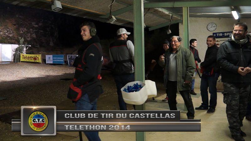 THELETHON-Club-de-Tir-du-Castellas (1)