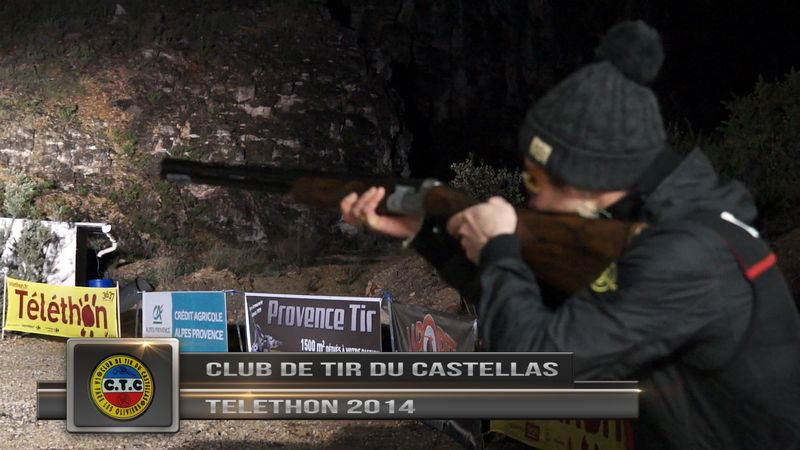 THELETHON-Club-de-Tir-du-Castellas (2)