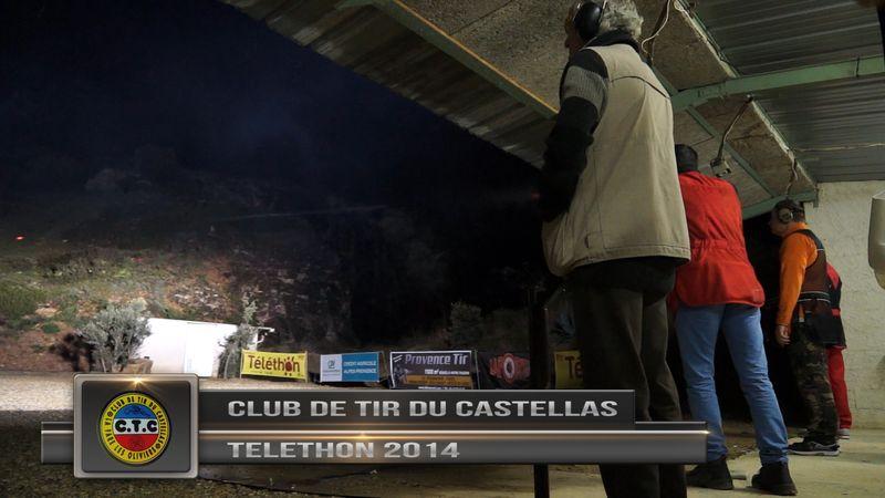 THELETHON-Club-de-Tir-du-Castellas (3)