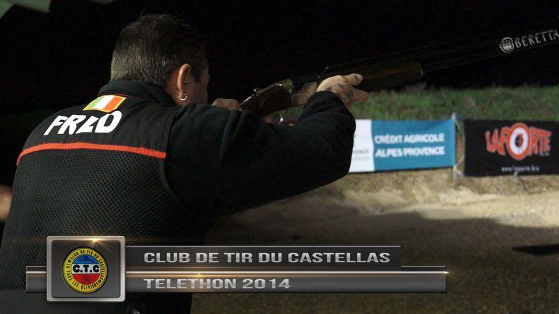 THELETHON-Club-de-Tir-du-Castellas (4)