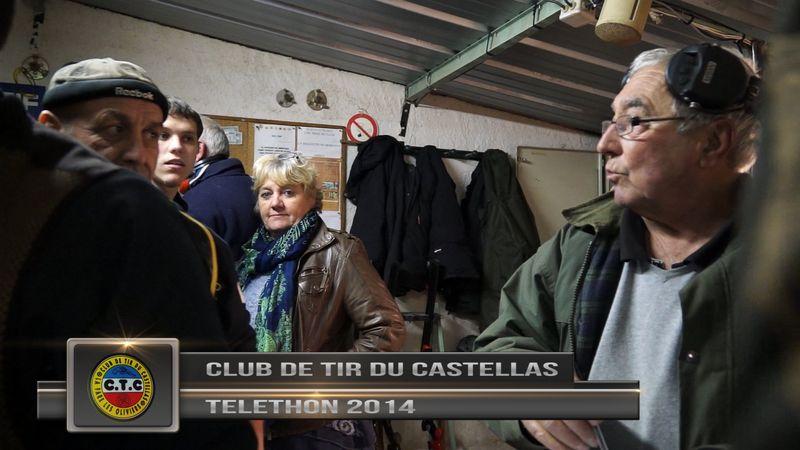 THELETHON-Club-de-Tir-du-Castellas (5)