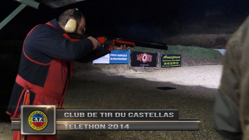 THELETHON-Club-de-Tir-du-Castellas (6)
