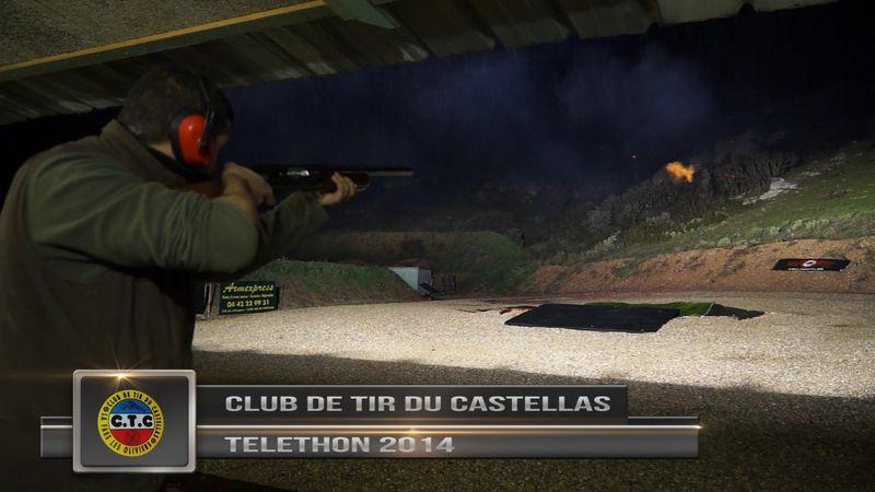 THELETHON-Club-de-Tir-du-Castellas (7)