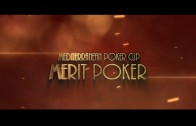 MERIT POKER TEAM MALTA  » By Songul BEKEM »