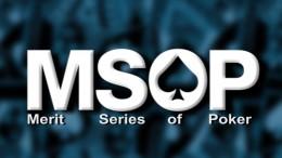MERIT POKER MSOP 1st – 11th September 2015 Cyprus