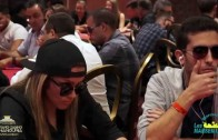 Grand Casino La Mamounia « Les Marseillais » Main Event Day 2