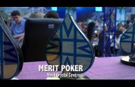 Mediterranean PIRATES Poker Cup « WARM UP »